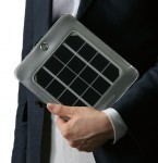 SolarPanel