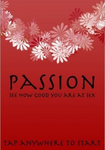 passionapp