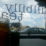 Local – HillBilly Tea Review, Inside Looking Out
