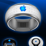 iRing – Design & Style Meets Function
