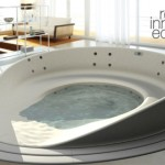 An Innovative Hot Tub Design