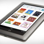 Nook Color – Next Generation Reading Experience
