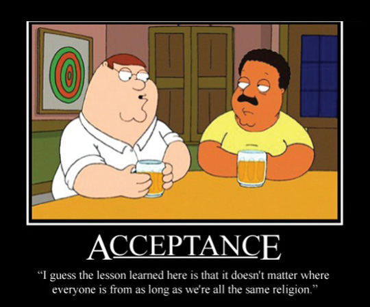 Family Guy 20 Motivational Posters To Make You Lol