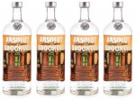 absolut-brooklyn-spike-lee