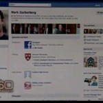 "Mark Zuckerberg to Unveil New Profile Pages Tonight on ""60 Minutes"""