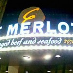 Eddie Merlot's – A Welcome Addition to Downtown Louisville