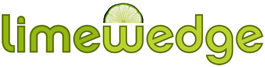 LimeWedge.net