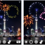 Add Fireworks to Any Photo and Celebrate the Chinese New Year [App]