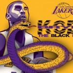 Official Trailer – Kobe Bryant in Nike's The Black Mamba