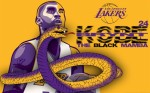 KobeBlackMamba