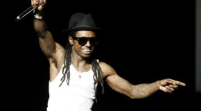 Lil Wayne Announces I Am Music II Tour w/ Rick Ross, Travis Barker & Nicki Minaj