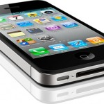 Verizon iPhone 4 – First Look and How to Pre Order