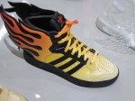 adidas-Jeremy-Scott-Spring-Summer-2011-6