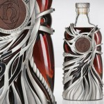 Highland Park 50 Year Old Limited Scotch Whiskey