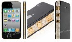 iphone4_yellow_gold_diamond1