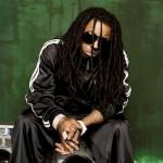 Lil Wayne Green and Yellow Remix Counters Wiz Khalifa's Black and Yellow [Audio]