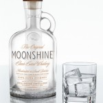 The Original Moonshine by StillHouse