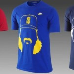 Style – Nike's Cooperstown Heritage T-Shirt