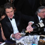 The Oscars Drinking Game