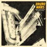 Bruno Mars – Liquor Store Blues Featuring Damian Marley [Video]