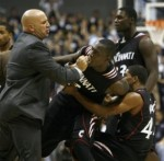 College-Basketball-Fight