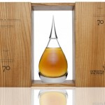 The $21,000 Glenlivet 70 Year Old 1940 Whiskey