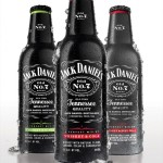 Jack Daniel's Ready to Drink Beverage