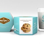 Margie's Cookie Dough – Delicious Design
