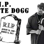Nate Dogg Dies at 41 – Snoop Dogg and 50 Cent Pay Tribute [Tribute Videos]