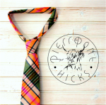 Pierrepont_Hicks_Spring_Ties_1