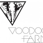Adele vs Jay-Z vs Biggie – Rolling In the Deep [Voodoo Farm Remix]