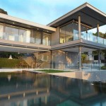 Welcome Beyond – Hand Picked Paradise Architecture
