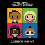 black-eyed-peas-deluxe-album-cover