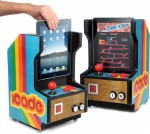 iCade-for-iPad