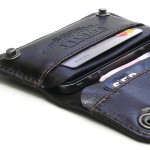 Functional Design – The iPhone Wallet