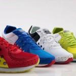 Style – Puma Faas 300 Sneaker