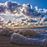 15 Awesome and Inspiring HDR Photos