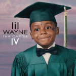 Lil Wayne Releases The Carter IV Album Art Plus Track List