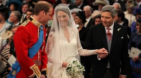 Royal Wedding Photos & Videos: Prince William and Kate Middleton's Wedding Day