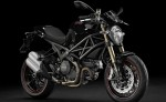 ducati-monster-1100-evo-xl-1