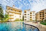 g-sunrise-condos-beautiful-pool(1)