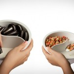Design – Obol The Original Crispy Bowl