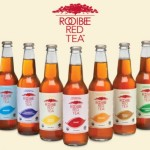 Rooibee Red Tea – A Tasty Organic Tea That's Healthy