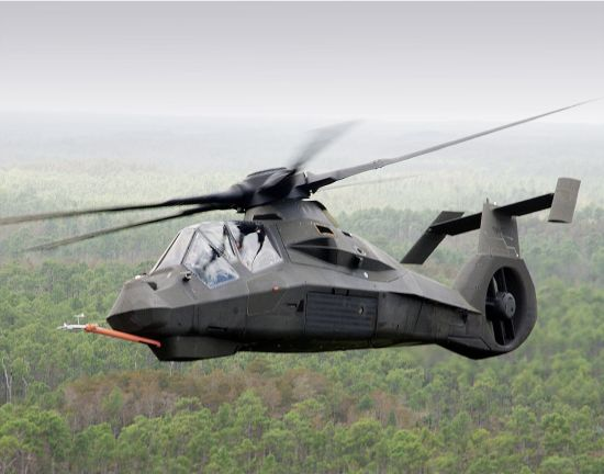 LimeWedge.net The Secret Stealth Helicopter Used in Bin Laden Raid