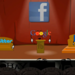 The Roast of Facebook x College Humor [Video]