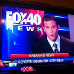 The Most Epic [Obama] Osama Bin Laden Typo FAILS [Videos & Pics]