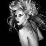 Lady Gaga – Marry The Night [Music]