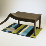 Judson Beaumont – Straight Line Designs Furnishings