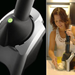 Yonanas – Making Ice Cream with this Gadget That's Bananas