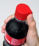 finger_coke-opener-3